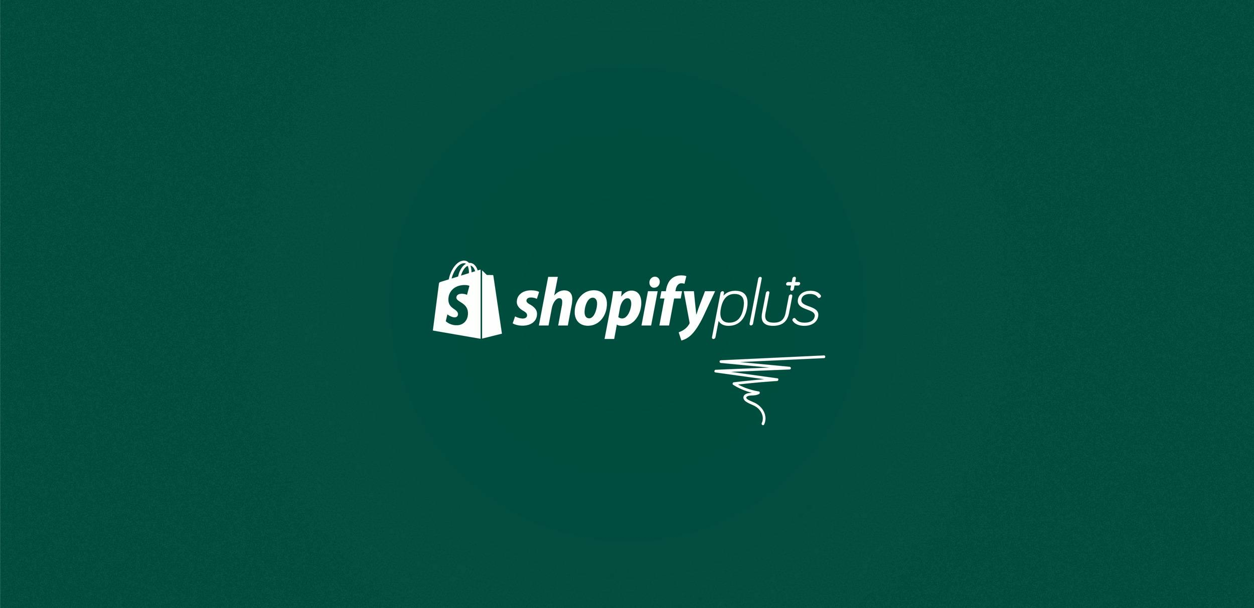 Shopify vs Shopify Plus: wat is het verschil?