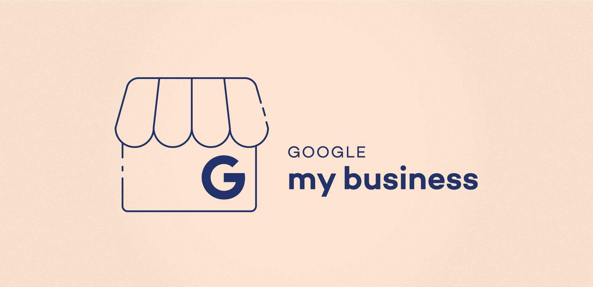 Waarom je Google My Business moet gebruiken: een handleiding