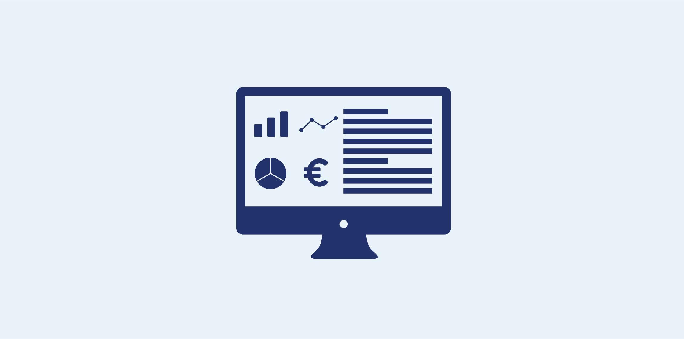 Marketing analytics voor e-commerce: een beginnersgids