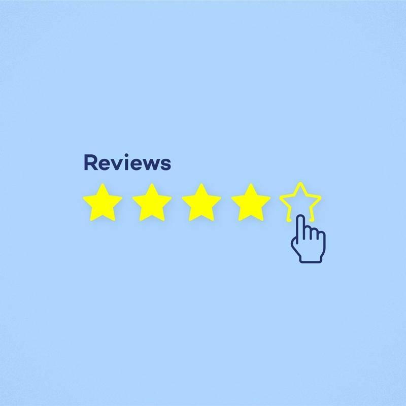Meer online reviews verzamelen doe je zo