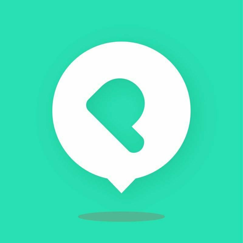 Meertalige Shopify webshops: dit is hoe je eraan begint