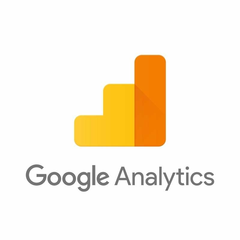 Wat jij moet weten over Google Analytics 4