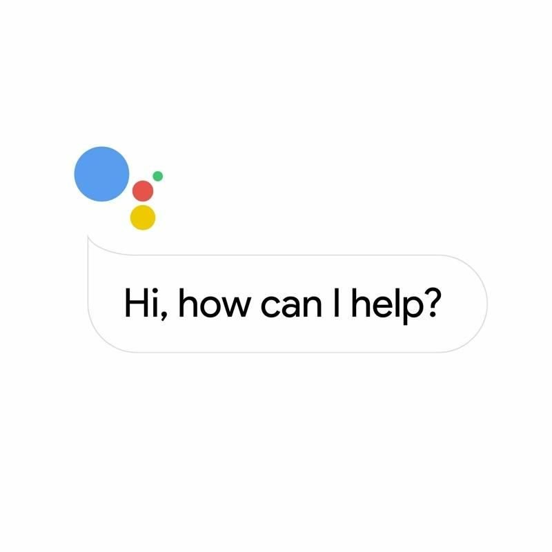 Wat met voice search in 2021?