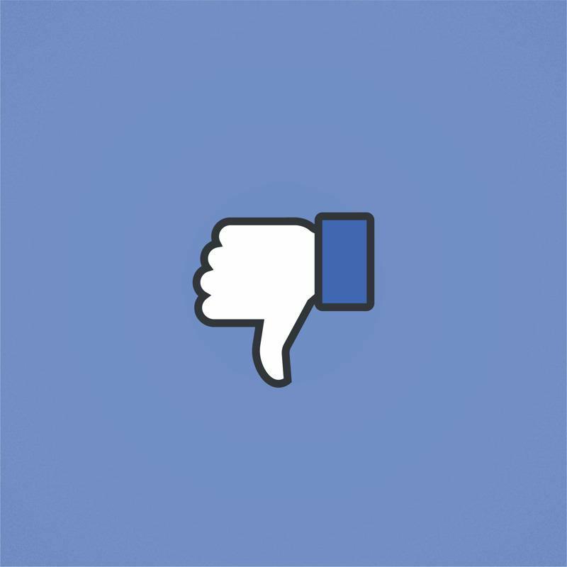 7 basic, maar vaak voorkomende fouten bij Facebook Advertising