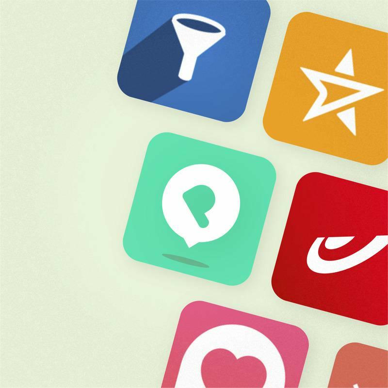De 17 beste Shopify apps voor jouw webshop