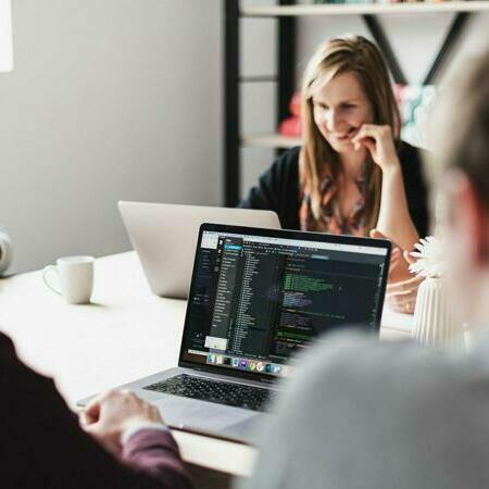 6 most common mistakes made by back-end developers