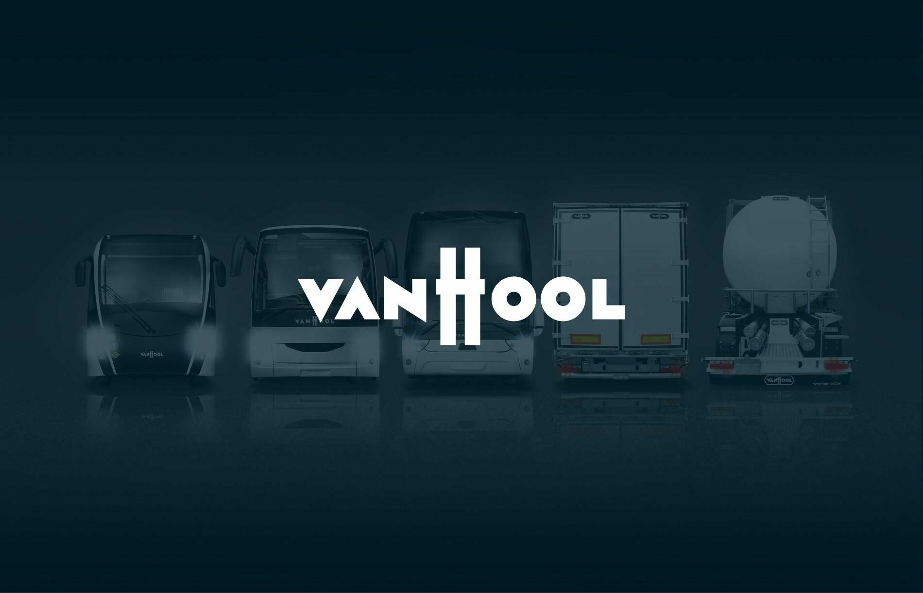 Van Hool