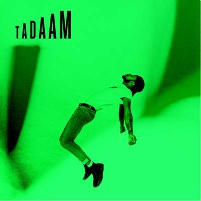 TADAAM