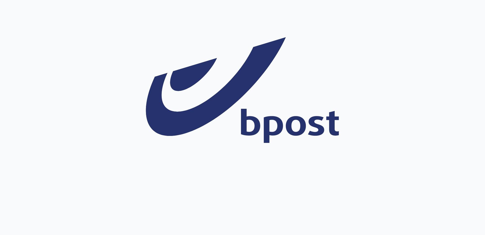 Bpost Shopify App