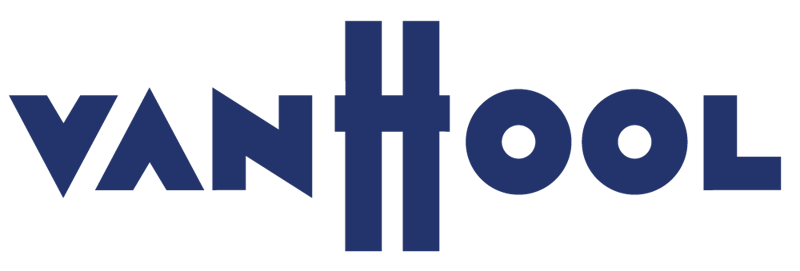 VanHool